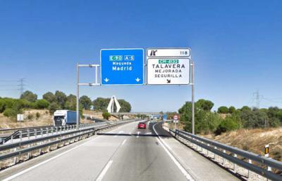 URGENTE | El cierre de Castilla-La Mancha entra en vigor a medianoche