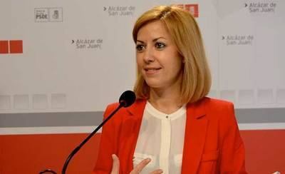 PSOE: la sanidad pública de C-LM 'ha ganado en calidad'