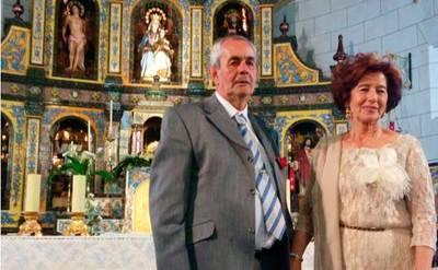 Ha fallecido Alejandro Bielsa De las Heras, un hijo ilustre de Talavera