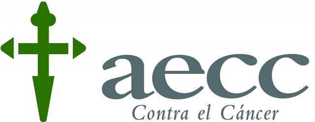 AECC celebra su primer congreso del día Mundial contra el cáncer