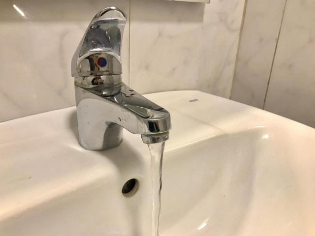 CORONAVIRUS | Aqualia suspende los cortes de agua mientras permanezcan vigentes las medidas excepcionales