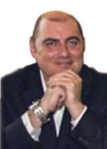 CARTA DEL DIRECTOR | Don Santiago S. Godoy, aquí huele a muerto