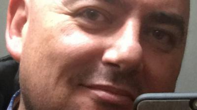 ACTUALIDAD | Alberto Retana, nuevo director de Toledanos Informados y Sagra-42