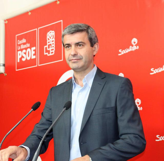 Gutiérrez pide responsabilidad y sentido de Estado a los partidos políticos