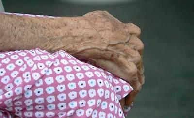 Estafaron 56.000 euros a una anciana en El Casar de Escalona