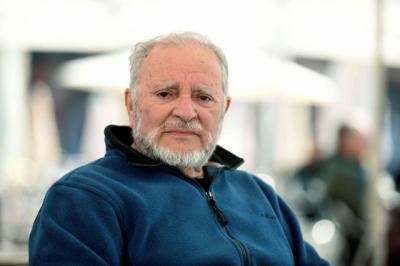 OBITUARIO | Fallece Julio Anguita