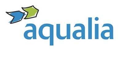 Aqualia se pone a disposición de los usuarios de Talavera