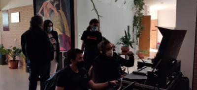 CULTURA | Novedad en la Feria de Artes Escénicas y Musicales