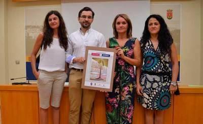 El X Premio Talavera en Igualdad se acompaña de una campaña de sensibilización