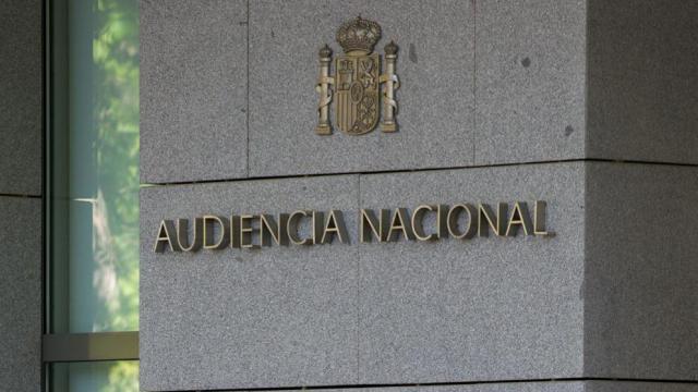 CORRUPCIÓN | El juez reactiva la causa de la 'Caja B' del PP e indaga en nuevas adjudicaciones a empresas donantes del partido