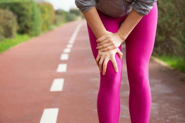 DEPORTE | ¿Quieres hacer ejercicio sin que aparezcan agujetas? Te contamos como conseguirlo