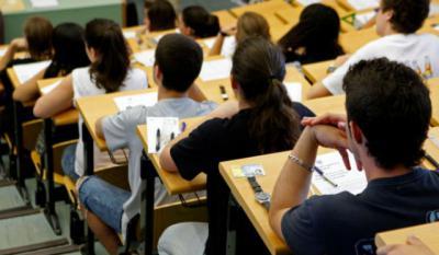 La prueba de Bachillerato para acceder a la Universidad será este año como Selectividad