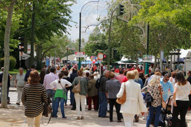 TALAVERA | Apoyo del PP a los talaveranos afectados por la suspensión de las Ferias de San Isidro