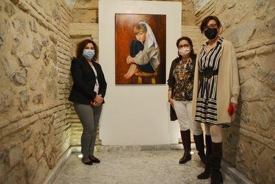 8M | La Diputación de Toledo celebra el Día de la Mujer con actividades durante todo el mes
