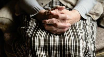 COVID-19 | CLM tiene 840 personas infectadas en 100 residencias de mayores