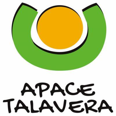 La Junta reconoce la labor de APACE Talavera por sus 40 años de