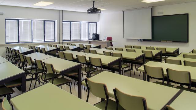 DÍA CLAVE | ¿Reapertura o no de los centros educativos? CLM lo decide este viernes