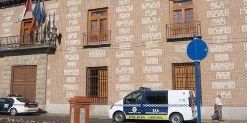 El Ayuntamiento recurrir� la decisi�n de no conceder fondos EDUSI a Talavera