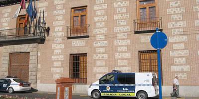 El Ayuntamiento recurrirá la decisión de no conceder fondos EDUSI a Talavera