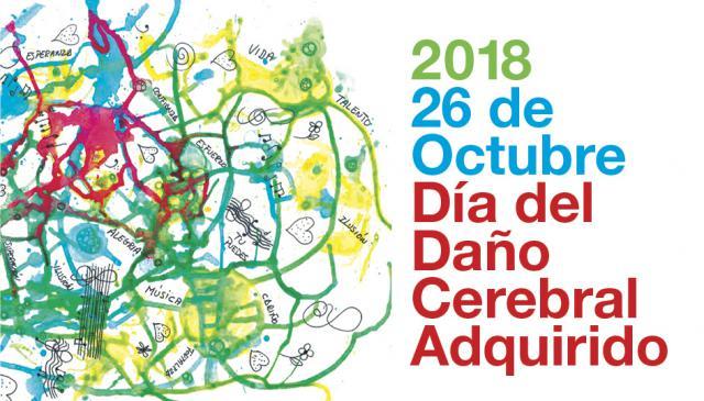 Día del Daño Cerebral Adquirido - Emiliano García-Page