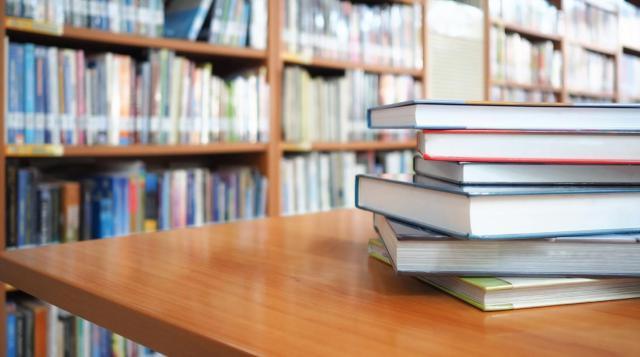 EDUCACIÓN | Actividad importante desde mañana en la región