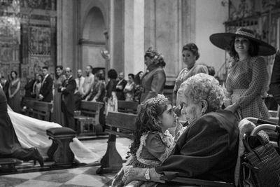 Valeria Cassina, nominada al premio FEPFI a 'Mejor Fotógrafo del año'