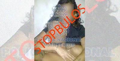 La Policía alerta del bulo de los falsos secuestradores de niños