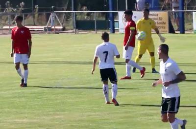VIDEO   Si aún no has visto el resumen del Burgos CF-CF Talavera, te lo traemos