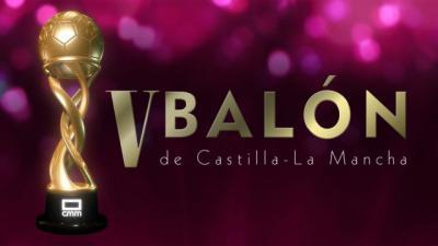 Soliss FS Talavera y CF Talavera, grandes favoritos al Balón de Oro CLM