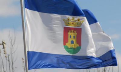TALAVERA   La ciudad tiene desde hoy nuevas medidas anti-Covid: bares, mercadillos, culto, escuelas municipales....