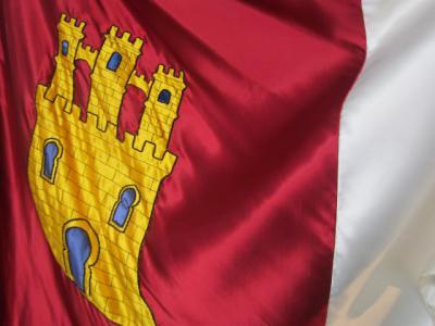 Castilla-La Mancha prepara las actividades por sus 40 años