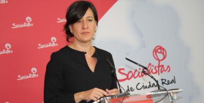 PSOE C-LM dice a Guarinos que está a tiempo de pedir perdón