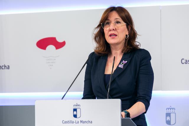 OPINIÓN | Sororidad y feminismo para visibilizar a las mujeres LBT