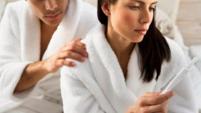 El 15% de la población española sufre problemas de infertilidad