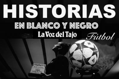 ¿Recuerdas? | Triste tarde de fútbol en El Prado
