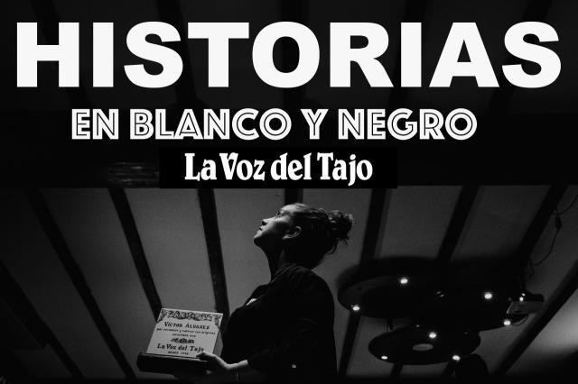 ¿RECUERDAS? | Talavera fue noticia mundial