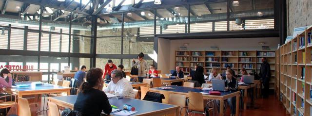 EDUCACIÓN | Estudian reducir los precios universitarios el próximo curso