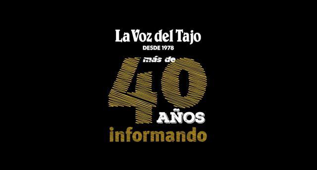 LA VOZ DEL TAJO | Principales noticias para comenzar el día bien informado (16/05/20)