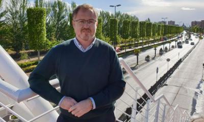 El Plan Especial de la Villa de Talavera, un instrumento para el futuro de nuestra ciudad