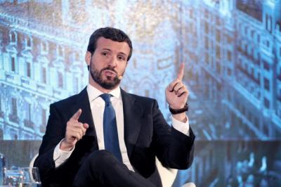 Casado ultima las listas electorales para las generales, con cambios en provincias como Cuenca