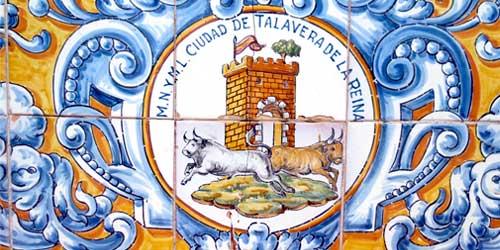 Talavera tendrá el Centro Regional de Formación para la Artesanía