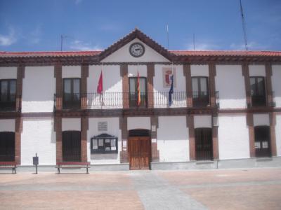 SUCESOS | Agresión a un empleado municipal