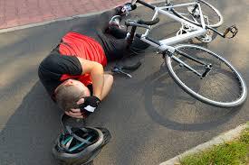 SUCESOS | La fatalidad de un ciclista