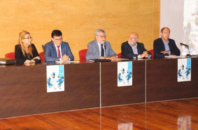 El III Plan de FP contará con un sistema integrado de formación y orientación laboral para los ciudadanos y las empresas