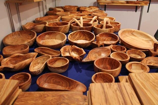 Desde este martes se podrán solicitar ayudas a promoción de la actividad productiva, comercial y formativa de artesanos