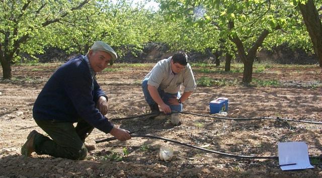 90 millones de euros para la incorporación de jóvenes a la agricultura y la mejora de explotaciones