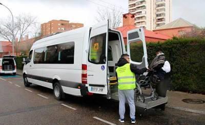 El Gobierno regional destina 625.000 euros a ayudas