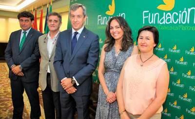 Fundación Caja Rural CLM espera recaudar 20.000€ en su 5ª Carrera Solidaria