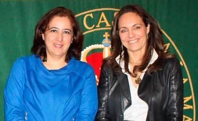 Caja Rural y UCLM convocan los II Premios a Trabajos Fin de Grado