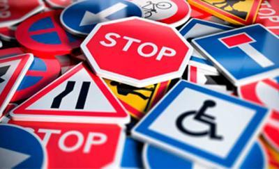 Los examinadores de tráfico comienzan nuevos paros el próximo lunes que podrían alargarse hasta diciembre